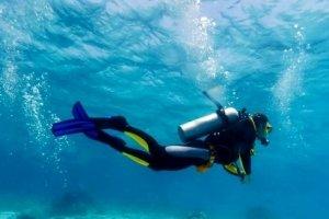 1-diving-Sardegna-001-600x400
