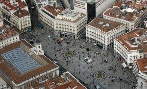 Puerta_Sol1