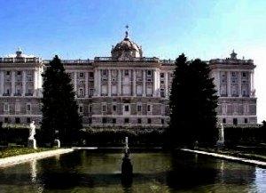 korolevskij-dvorec-v-madride_1