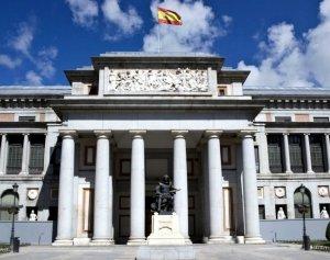 prado-museum-madrid-spain-1024x768