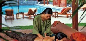 1-800-Traditional_Thai_Massage-1410x800-620x275