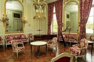 gabriel_trianon_interior