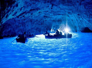 1348507739_blue-caves-1