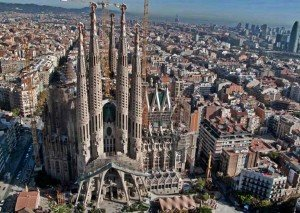 1358597282_sagrada-familia-barcelona5