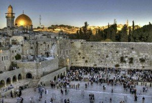 72326741_stena_placha_Ierusalim_1