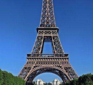 Eiffel_Tower_(72_names)