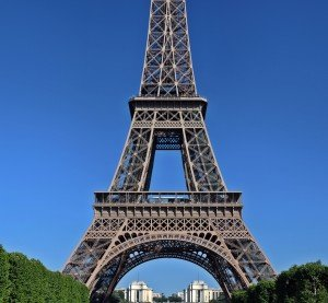 Eiffel_Tower_(72_names)