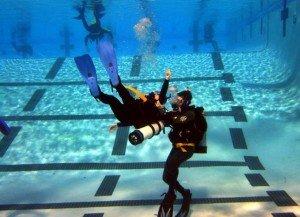 diving_in_kiev_400