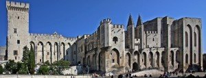 Avignon,_Palais_des_Papes_by_JM_Rosier