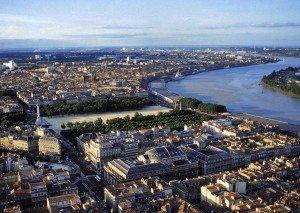 Бордо_Франция-Bordeaux_France