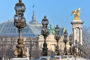 Le_Grand_Palais_depuis_le_pont_Alexandre_III_à_Paris