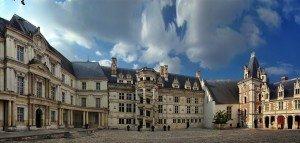 Loire_Cher_Blois1_tango7174