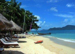 Luchshie-pljazhi-Tajlanda