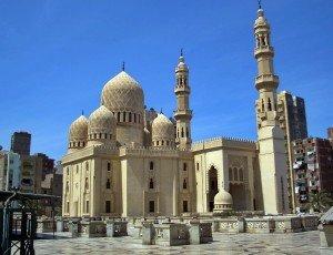 egypt-alexandria-mosque-1