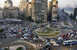 egypt03603