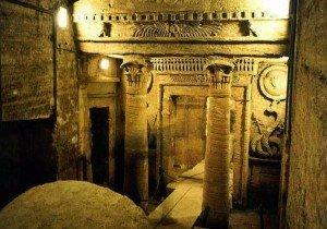 katakombi-egipet