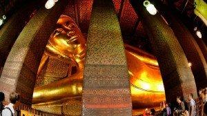 10-krasivejshih-buddistskih-hramov-tailanda-8