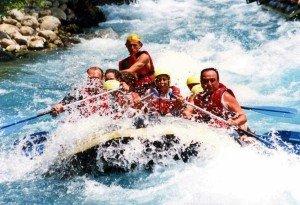 1380108232_rafting1