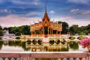 Evening-Bangkok-6