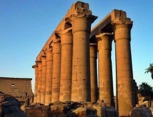 Luxor_-1024x768