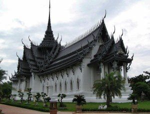 Sangphet_Prasat_Throne_Hall