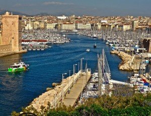 World___France_Bay_in_Marseille__France_072025_
