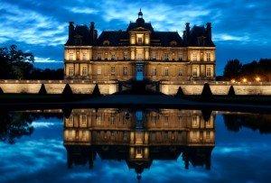 chateau-de-maisons-lafitte-31