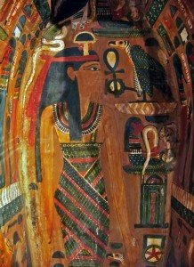 egypt09002