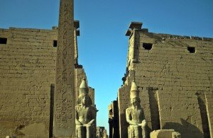 march-2010-egypt-266-2