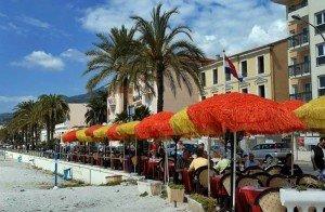 provence-cote-d-azur-0008