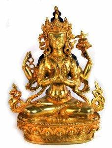 3.5.9-Avalokiteshvara-5