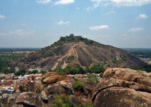 Shravanabelagola2007_-_49