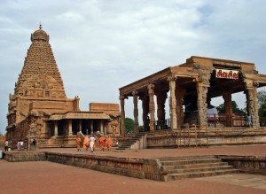 Sri_Brahadeeswarar_Temple,_Thanjavur