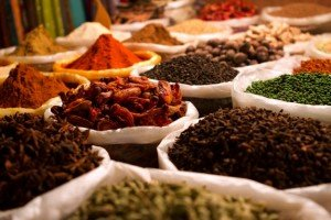 goa_spice_plantation_3
