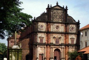old-goa-church-580x435
