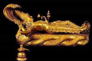sree-Padmanabhaswamy2