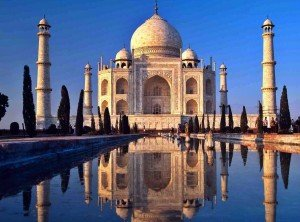taj_mahal_agra_india_1004977_7295