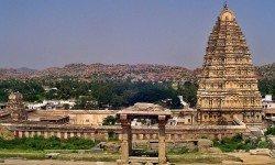 Hram-Virupakshi-v-Hampi-12