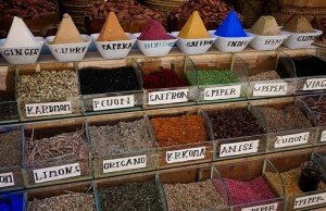 Spices-from-Egypt1-