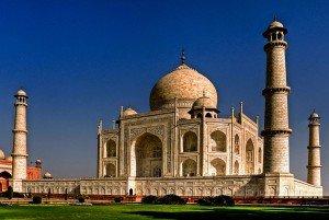 Tadzh-Mahal2