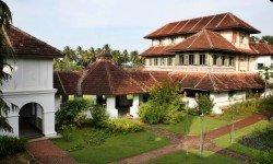 i_hotels_759_1