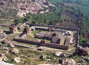 vijayanagar-hampi-india-1024x768