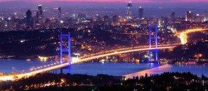 Istanbul-500x218