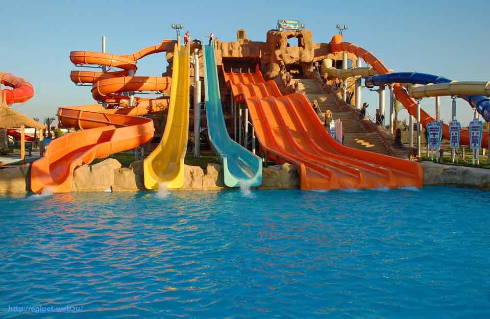 Шарм_эль_Шейх_аквапарк_akvapark_kurort_курорт_Египет_Sharm_el_Sheyh_Egipet_oteli_отели_Egypt