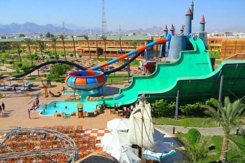 aqua_park_sharm_el_seih_4_271